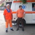 Maiorescu isi ameninta angajatii