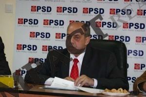 Ion Calea-presedinte PSD Valcea 04