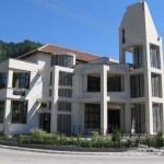 Aproximativ 60 de primarii valcene refuza ajutorul banesc de la stat