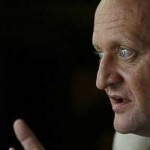 Actionarii Oltchim l-au exclus pe Wojciech Zaremba din Consiliul de Administratie