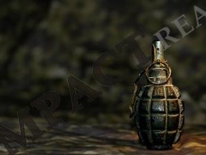 grenada 00