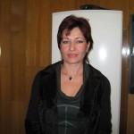 Ionela Baca, instalata oficial la ITM Valcea