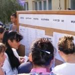 AJOFM Valcea: Locuri de munca vacante in Valcea valabile in perioada 04 - 11.11.2009