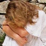 Septuagenara violata sub amenintarea cutitului