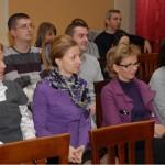 Functionari publici, instruiti pentru programele europene