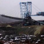 Exploatarea Miniera Berbesti nu are bani pentru despagubirea sinistratilor