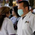 Medicii de familie, obligati sa aiba vaccin impotriva gripei porcine