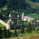 Situl turistic Frumoasa va fi administrat de judetul Alba
