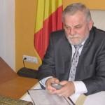 Ungureanu se mai gandeste daca ataca hotararea din Consiliul Local