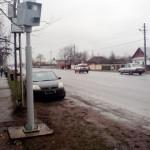 Primarii valceni, nerabdatori sa reporneasca radarele fixe