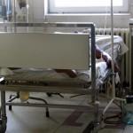 73 de persoane infectate cu HIV la Valcea