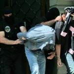 Un tanar acuzat de infractiuni informatice in Spania si Cehia, prins dupa o descindere la Pitesti