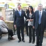 PNL sustine PSD la alegerile pentru Primaria Ramnicului