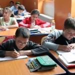 Petitie on-line pentru educatie