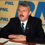 Senatorul Frincu, impotriva achizitiilor de sosete si... laxative