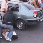 Un valcean a incercat sa corupa un politist cu 800 de euro