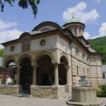 Combaterea cersetoriei la manastirile valcene