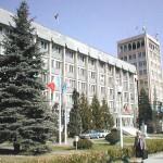 Audit la Prefectura Valcea, prin achizitie directa