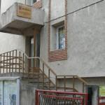 Locurile de munca vacante in perioada 04.08.2010 –  11.08.2010 in judetul Valcea