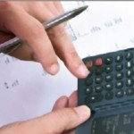Guvernul a aprobat normele de aplicare a Codului Fiscal