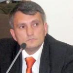 Liberalii acuza blatul PSD- PDL format la CJ Valcea