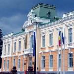 Proiecte europene, pe teava la Primaria Ramnicului