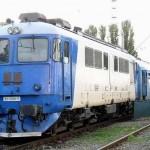 Programul trenurilor, modificat de lucrarile la infrastructura feroviara