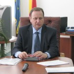 Valentin Iliescu se lauda ca aduce ambasadori UE in Romania