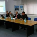 Finantarea turismului montan, tema de discutii la Flandra