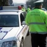 Actiuni pentru purtarea centurii de siguranta