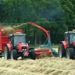 Termene prelungite pentru agricultorii care vor ajutor de la stat