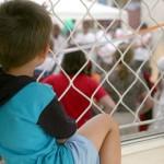 Programe in domeniul protectiei familiei si respectarii drepturilor copilului