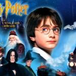 Harry Potter si Albert Einstein , pentru doua luni in Ramnic