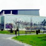Teatrul Anton Pann, prezent la Festivalul International DavilaStudio Interfest
