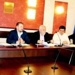Infiintarea unei instante de contencios electoral, propusa la Valcea