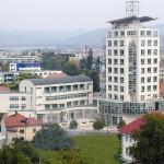 Fiscul valcean administreaza 27.454 de contribuabili