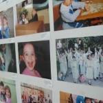 Salonul fotografilor valceni
