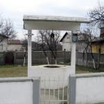 Accident sau crima la Nicolae Balcescu?
