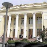 Mai multe dosare de rezolvat pentru judecatorii valceni