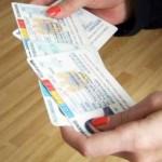 9000 de valceni nu au carti de identitate