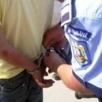 Schizofrenic disparut, identificat de politisti