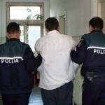 2 ani de inchisoare pentru lovire
