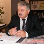 """Bogdan Stefan: """"Daca nu-mi duc la indeplinire proiectele, nu mai candidez"""""""