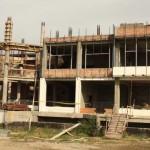 Edificiile culturale, o problema la Dragasani