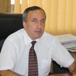 """Cristian Nedelcu: """"La proiectele europene, oraşele mari au prioritate!"""""""