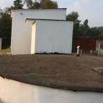 Canalizarea, functionala la Sirineasa din 2011