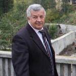 "Mihai Mateescu: ""Implicatia politica este prea mare, eu fac 99,99% administratie"""