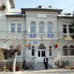 Comuna Pausesti - Maglasi si-a rezolvat problema infrastructurii