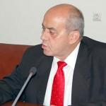 Primariile valcene au aderat la ADI Salubritate