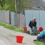 Ajutoarele sociale, imputinate de lene la Caineni